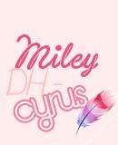 Photo de MileyDH-Cyrus