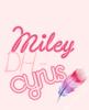 MileyDH-Cyrus