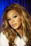Photo de Beyonce-Sweet