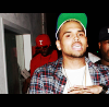 Chris Brown Feat. T-Pain - Look At Her Go