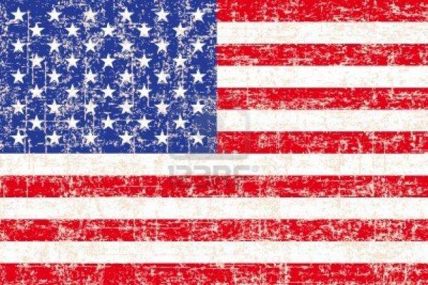U.S.A <3