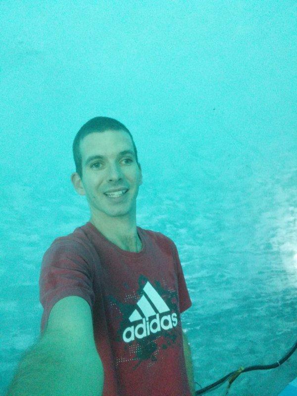 mer de glace :)