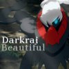 Darkrai-Beautiful