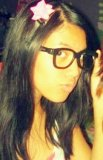 Photo de Princesse-Diiana-o0o