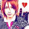 Love-AnCafe-x
