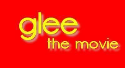 Ryan Murphy a annoncer cette nuit qu'il y avait en projet pour fin 2015 (Noël) de faire un film de Glee ou il se retrouverais tous 5ans après le dernier épisode