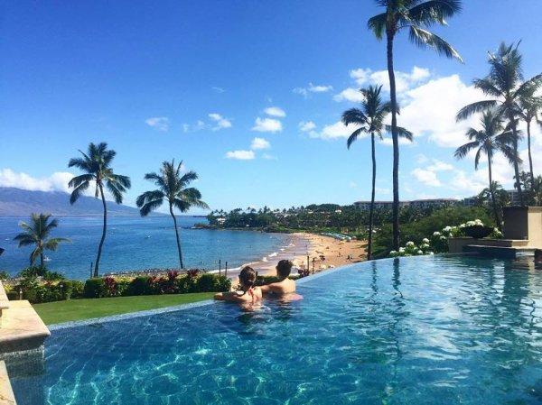 Photo posté par Jennifer Switch l'amie de Lea Michele