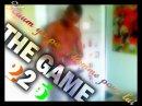 Photo de the-game-10