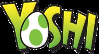 I ♥ Yoshi