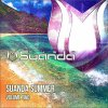 Suanda Summer Volume Two Mixed By Seigneur Manu
