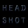 headshotblondie