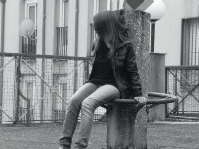 RoxXane  19 Aans  ♥♥♥