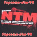 Photo de supreme-ntm-90