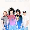 Photo de Mein-TokioHotel-Fanfic