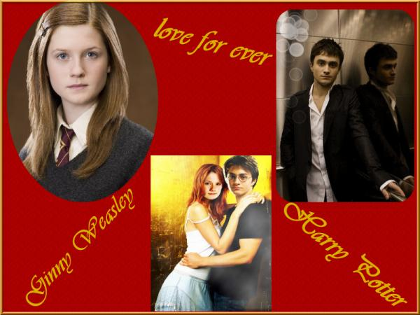Blog de fanfict-HP - fanfiction-HP - Skyrock com