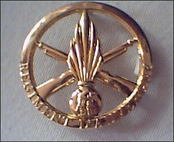 92ème Régiment d'Infanterie