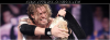 TLC : 10-time champion