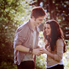 Photo de twilight--revelatoin