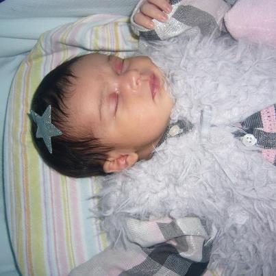ma princesss