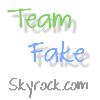 TeamFake