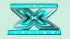 XFactorVirtuel