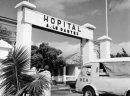 Photo de xRPG-LifeInHospital-RPGx