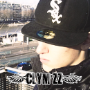 Photo de ClymZZ