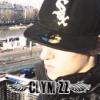 ClymZZ