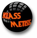 Photo de KlaSsMetiSs