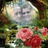 sinceres condoleances a mon amie jacqueline et sa famille
