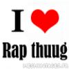 Rap-thug94