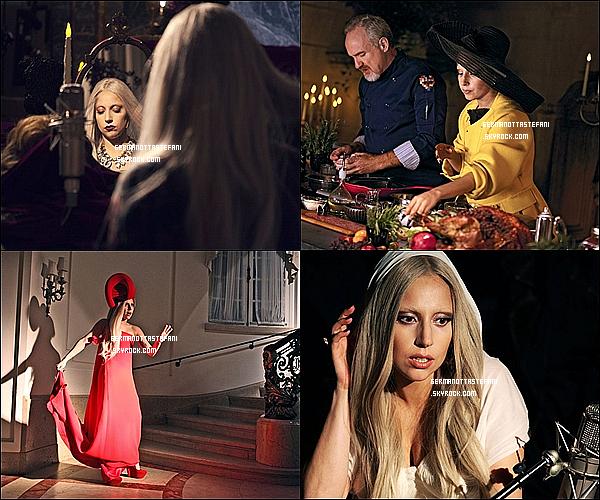 -[/align=center] 12/07/12 : Lady Gaga quittant L.A. a été vu montant dans son jet privé pour une destination inconnue.   -[/align=center]