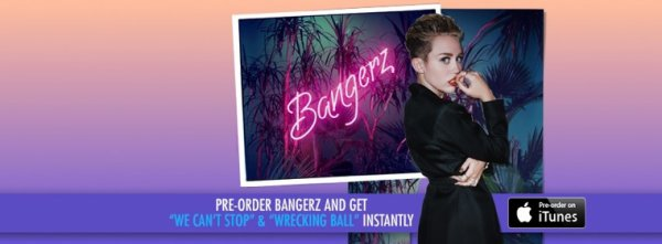 ♥ Un album à acheter d'urgence! ♥