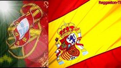 Mes deux pays préférées