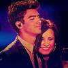 Jemi-Love-Impossible