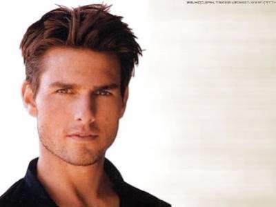 Tom cruise les plus beaux acteurs qui nous font craker - Homme le plus beau du monde ...