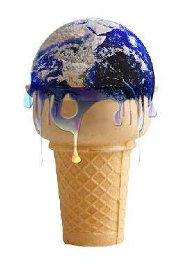 On a tous la même planète qui nous supplie d'être moins bête.
