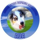 Photo de Association-ADA