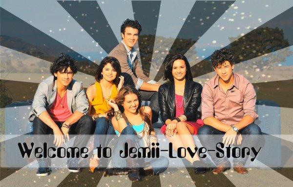 Jemii-love-story