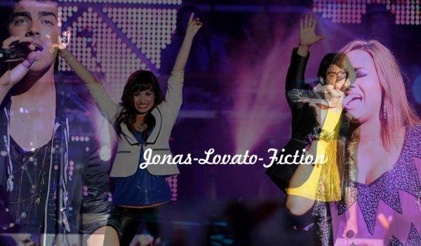 Jonas-Lovato-Fiction