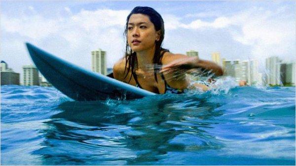 HAWAII 5-0 SAISON 6