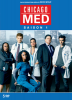 CHICAGO MED SAISON 1