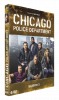 CHICAGO POLICE DEPARTMENT SAISON 3