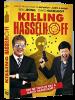KILLING HASSELHOF