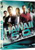 HAWAII 5-0 SAISON 7