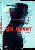 Mr ROBOT SAISON 3