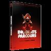 INCIDENTS DE PARCOURS