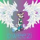 Mon personnage de Dofus 2.0 ^^