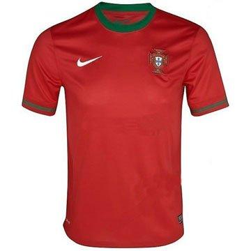 vendre pas cher maillot de foot portugal achetermaillotdefoot 39 s blog. Black Bedroom Furniture Sets. Home Design Ideas