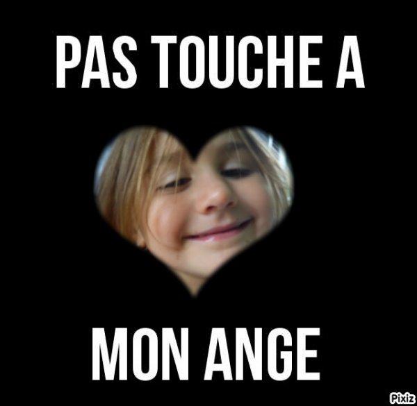 (l)Mon Boudin(l)